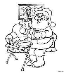 圣诞老人13